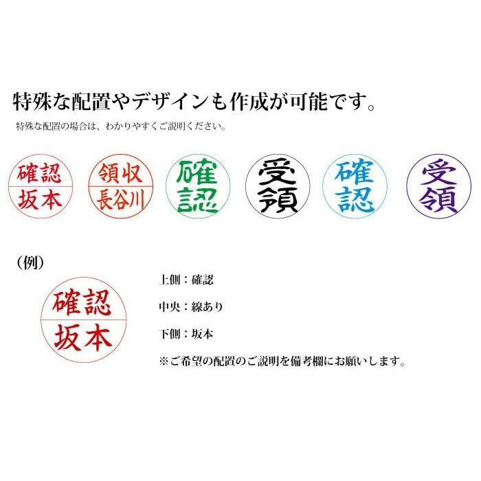 限定品★シャチハタ カーボン VIVO シヤチハタ LPC20周年記念品|ogawahan|12