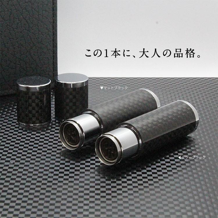 限定品★シャチハタ カーボン VIVO シヤチハタ LPC20周年記念品|ogawahan|03