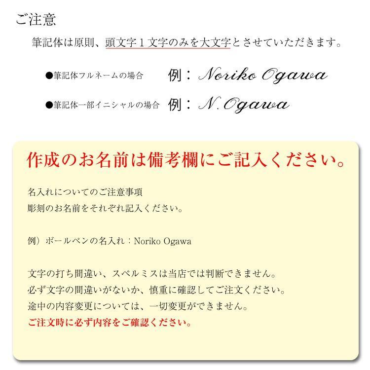 【名入れ無料】Uni ボールペン ジェットストリーム 4&1 送料無料 多機能ペン ogawahan 14