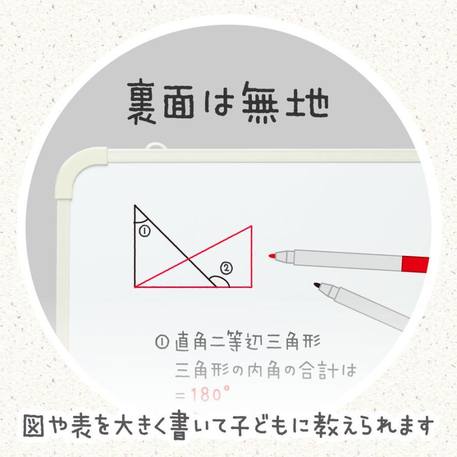 ソニック sonic マイプランボード  アイボリー LV-4156-I ogawahan 07