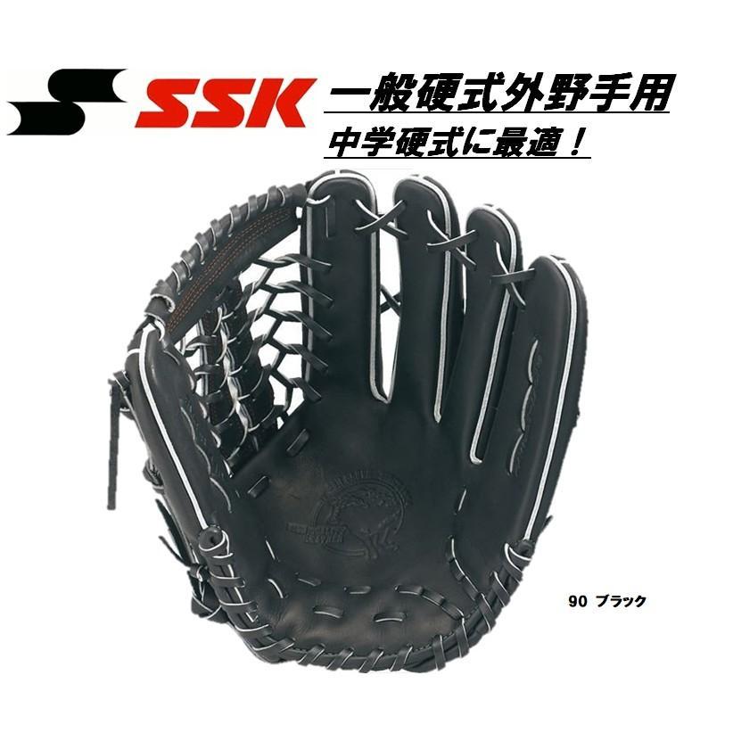 高質 SSK 一般硬式用グラブ 外野手用 右投げ用 SMG87419F スペシャルメイクアップ SSK 8L SMG87419F 外野手用 スチーム加工無料, クセチョウ:e3fb64e1 --- airmodconsu.dominiotemporario.com