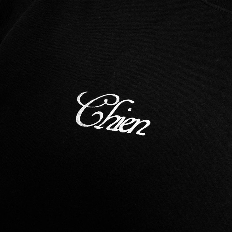 PIXIES ピクシーズ Debaser 「Un Chien Andalou」アンダルシアの犬 ロングスリーブTシャツ 長袖Tシャツ ロンT USA BIG SIZE  袖プリント|oguoy|08
