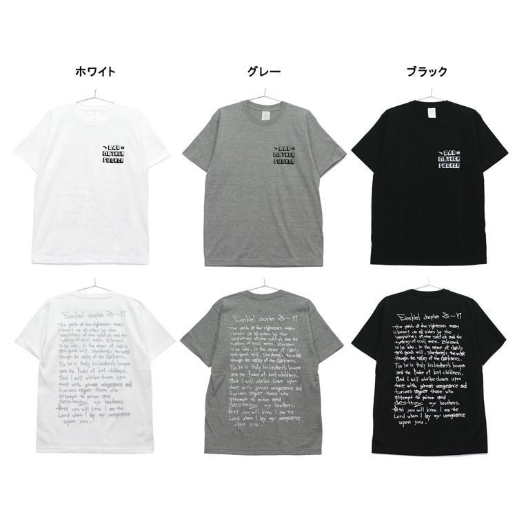 パルプフィクション 「JULES」「BAD MOTHER FUCKER」 PULP FICTION 映画Tシャツ oguoy 16