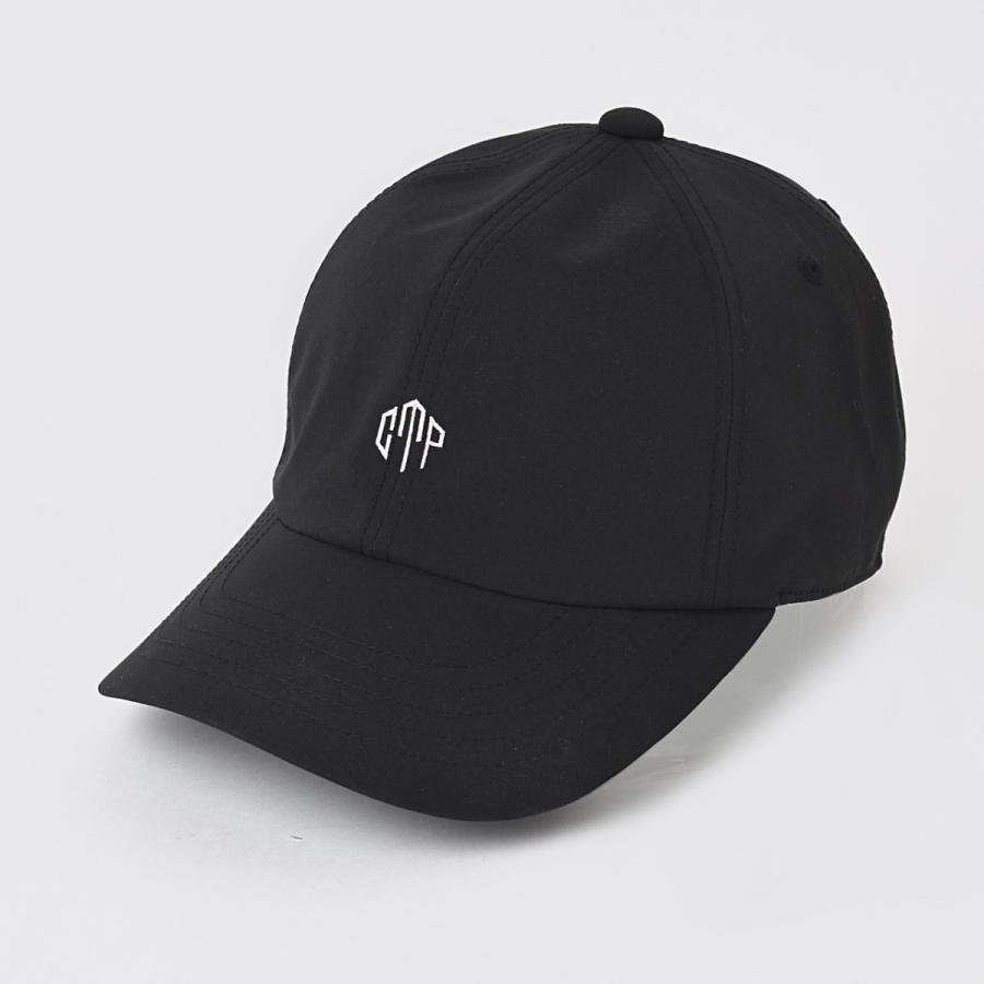 スケーター 帽子 メンズ キャップ 飛ばない帽子 ブラック メンズ レディース ブランド キャタップ 飛ばない UVカット 撥水 レインキャップ 自転車|oh-osaka-hat|05