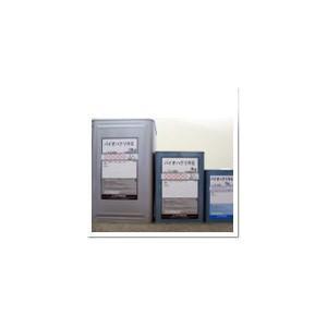 バイオハクリRE 16kg 外装建築塗膜剥離剤(高級アルコール系) 送料無料