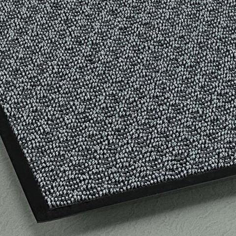 同梱・代引不可テラモト 雨天用マット 雨天用マット ニューリブリード 900×1800mm
