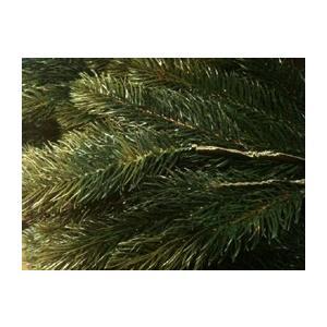 クリスマスツリー120cm RS GLOBAL TRADE|ohisamaya|02