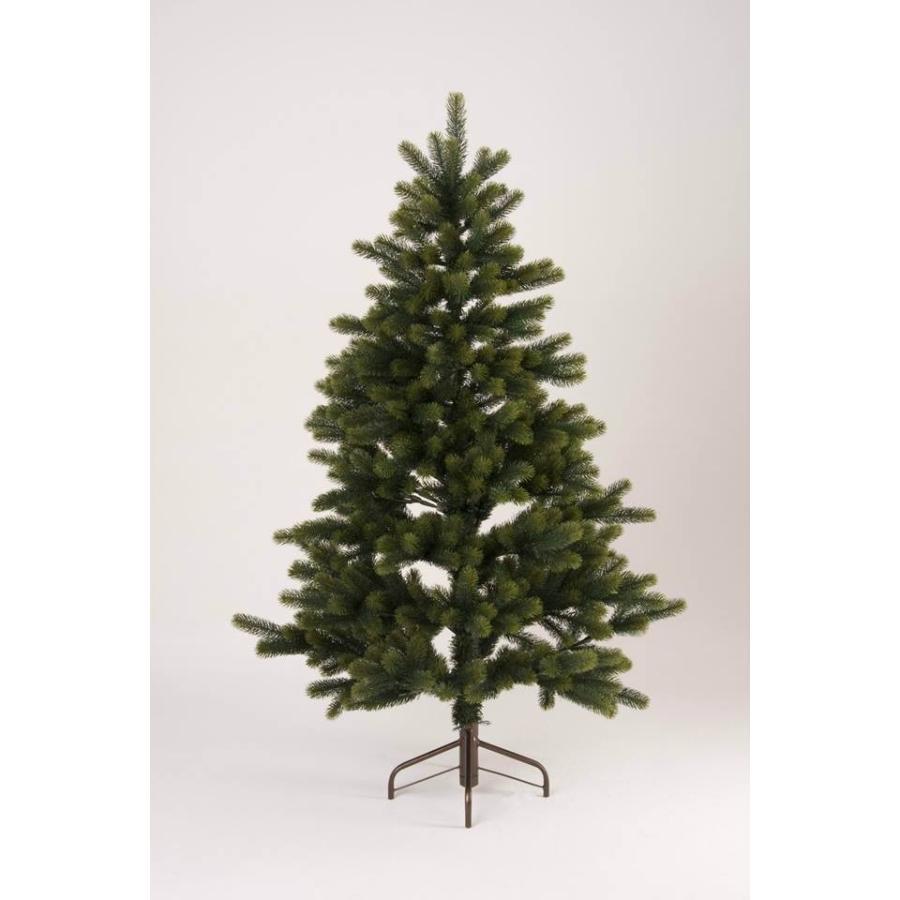 クリスマスツリー150cm RS GLOBAL TRADE|ohisamaya