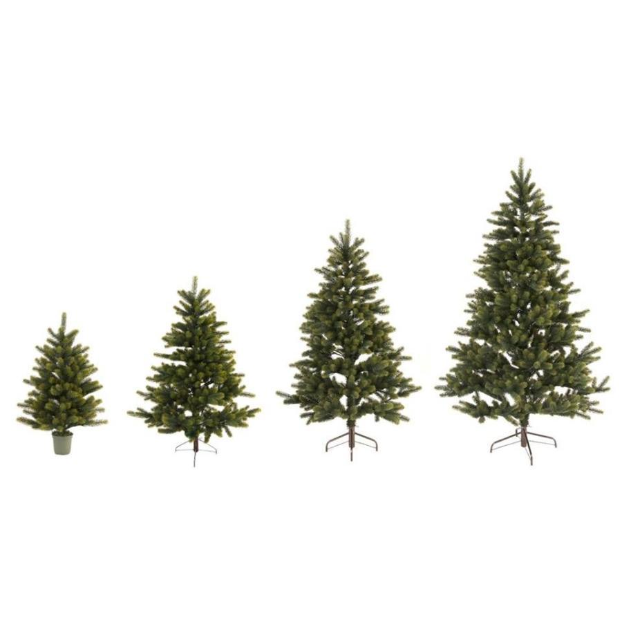 クリスマスツリー150cm RS GLOBAL TRADE|ohisamaya|03