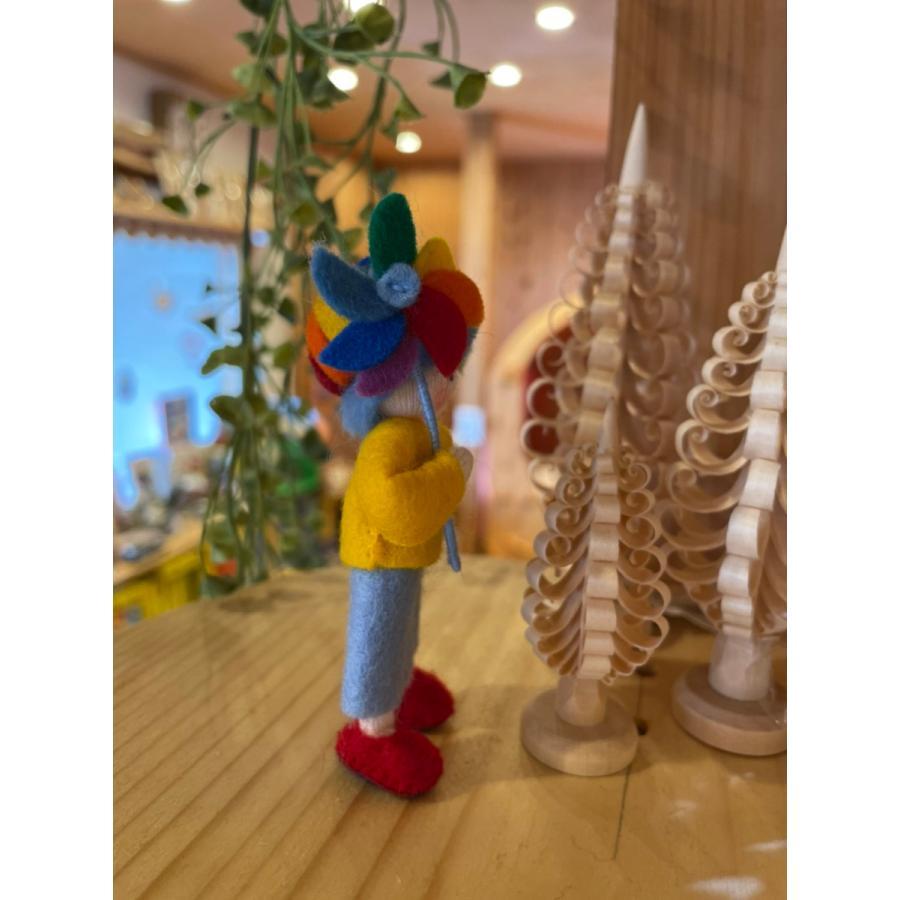 【春の妖精2021】スペシャルドール・虹 アンブロシウス ohisamaya 02