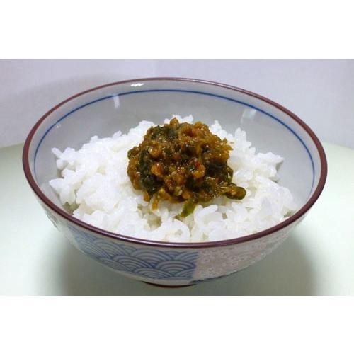 青唐がらし味噌 3個セット|ohmi-rakuichi|02