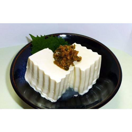 青唐がらし味噌 3個セット|ohmi-rakuichi|03