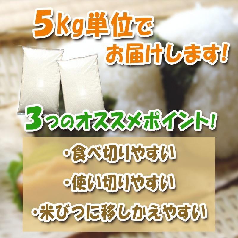 お米20kg 国産米(5kg×4) 家庭応援米 安い 価格重視 質より量をお求めの方へ ohnoshokuryou-shop 06
