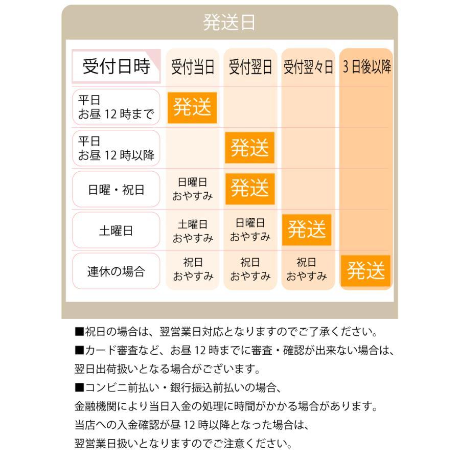 米 白米 5kg たべよまい 令和2年産 農家の お米 送料無料 ブレンド米 質より量 生活応援米(限定)雑穀プレゼント ohnoshokuryou-shop 09