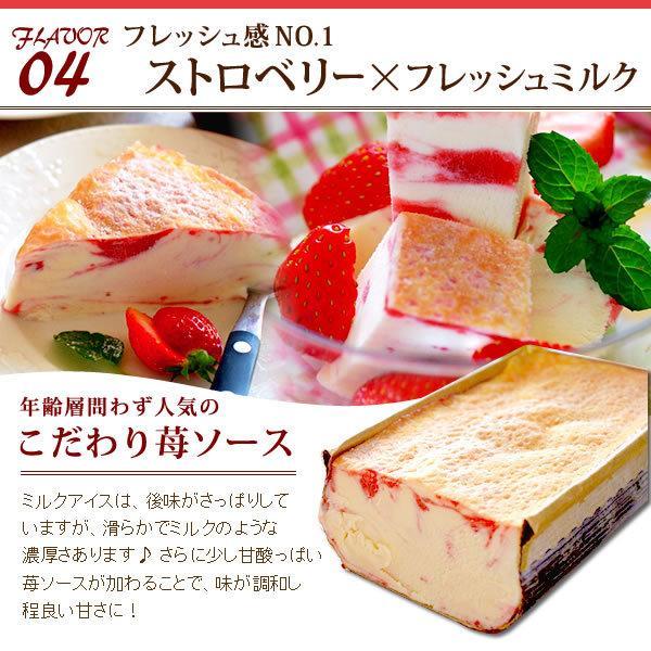 誕生日プレゼント 誕生日 ケーキ アイス 2021 プレゼント ギフト スイーツ お菓子 送料無料 アイスクリーム 洋菓子 アイスケーキ クリスマス お歳暮 お年賀|oimoya|13