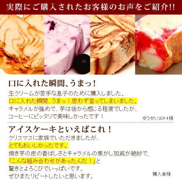 誕生日プレゼント 誕生日 ケーキ アイス 2021 プレゼント ギフト スイーツ お菓子 送料無料 アイスクリーム 洋菓子 アイスケーキ クリスマス お歳暮 お年賀|oimoya|15