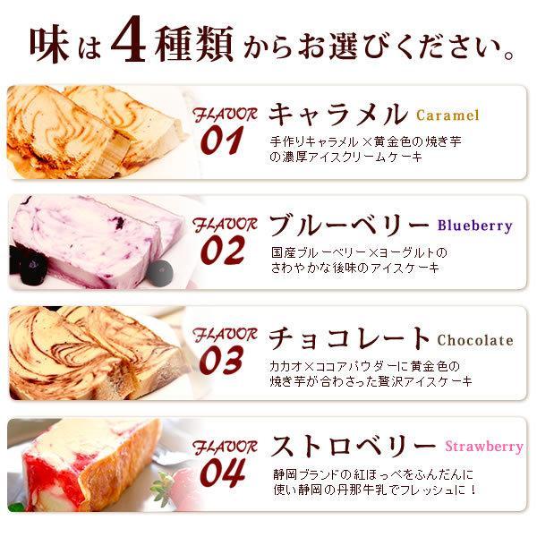 誕生日プレゼント 誕生日 ケーキ アイス 2021 プレゼント ギフト スイーツ お菓子 送料無料 アイスクリーム 洋菓子 アイスケーキ クリスマス お歳暮 お年賀|oimoya|05