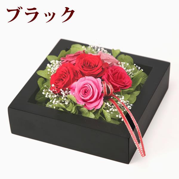 誕生日プレゼント お菓子 2021 お祝い ギフト 花 花とスイーツ ギフト プリザーブドフラワー 洋菓子 60代 70代 80代 お歳暮 お年賀 クリスマス oimoya 05