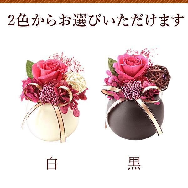 母の日 2021 プレゼント ギフト 花 プリザーブドフラワー 和菓子 洋菓子 花とスイーツ ギフトランキング お菓子|oimoya|08
