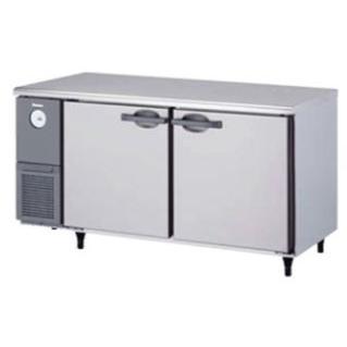 5071CD-A コールドテーブル冷蔵庫 大和冷機工業 幅1500 奥行750