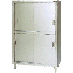 幅1500*奥行600 食器棚 板金 BDS-156