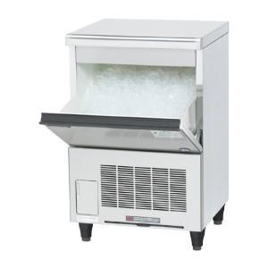 幅500 奥行450 製氷能力 60kgタイプ ホシザキ 製氷機 チップアイスメーカー CM-60A