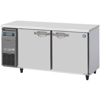 CT-150SDF テーブル型恒温高湿庫 エアパス5面冷却方式 ホシザキ 幅1500 奥行750 容量370L