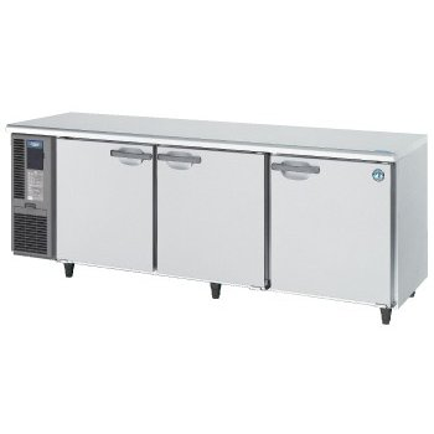 CT-210SDF テーブル型恒温高湿庫 エアパス5面冷却方式 ホシザキ 幅2100 奥行750 容量570L