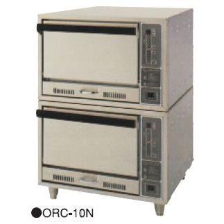 炊飯機器 押切電機 電気立体自動炊飯器 ORC-10N