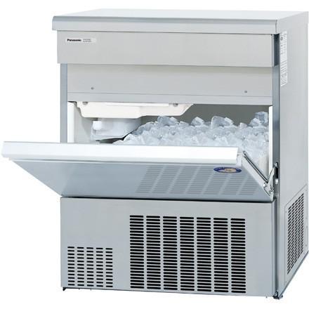 SIM-S5500B パナソニック 製氷機 製氷能力50/54kg/日 幅630*奥行500