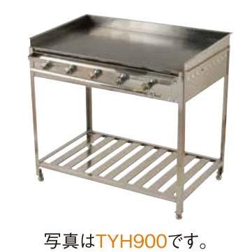 IKK グリドル 高足 TYH750