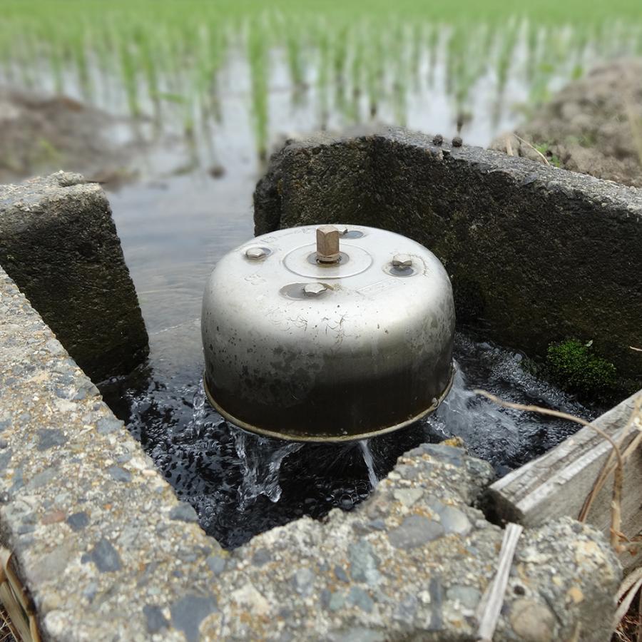 新潟県産 コシヒカリ 10kg 令和2年産 お米 白米 5kg×2袋 米蔵保管|oishii-mizu|06