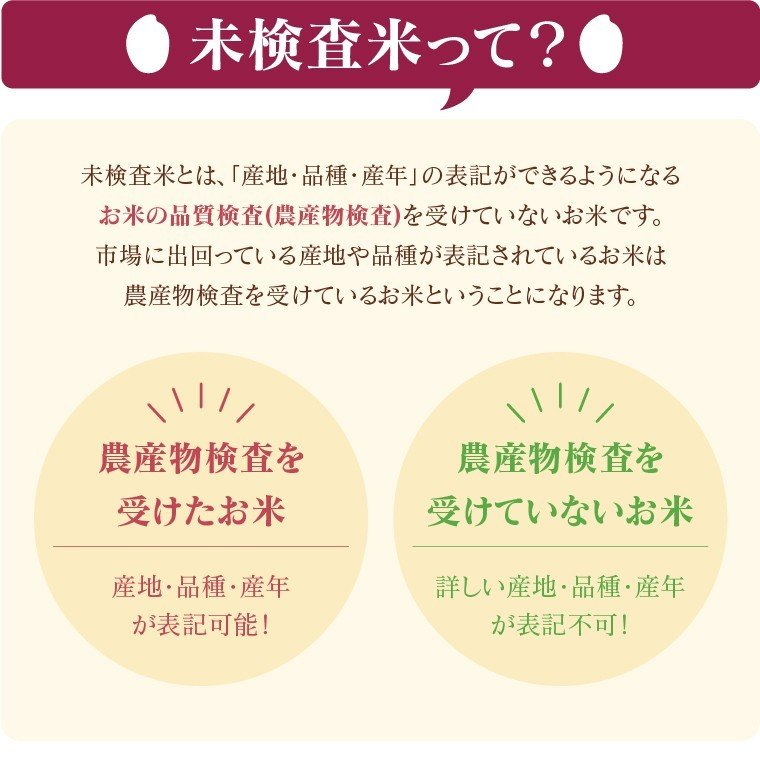 米 お米 新米入り 玄米 ブレンド米 セール 訳あり 無洗米 ふく姫 10kg 送料無料 中粒米|oisiiokomedesu|03