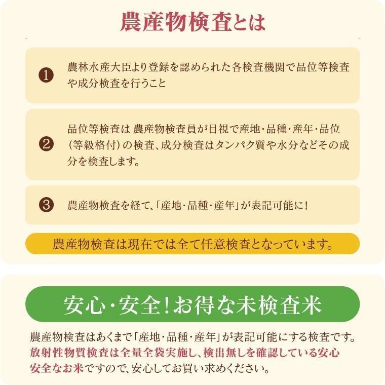 米 お米 新米入り 玄米 ブレンド米 セール 訳あり 無洗米 ふく姫 10kg 送料無料 中粒米|oisiiokomedesu|04