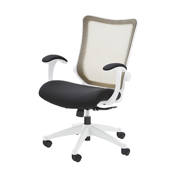 OK-DEPOT material 家具 オフィスチェア OFC-20BE 送料無料 送料無料 おしゃれ インテリア リビング ダイニング 寝室 デザイン シンプル ナチュラル