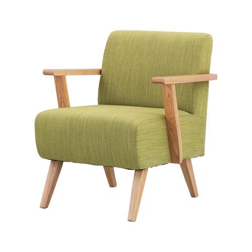 家具 家具 OK-DEPOT material チェア RTO-741GR