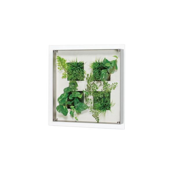 ベルク インテリアパネル インテリアデコ グリーン GR3439 ベルク インテリアパネル インテリアデコ グリーン GR3439 室内 壁 インテリア おしゃれ 送料無料 緑 植物