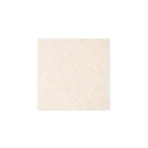 送料無料 TChic SWAN TILE タイル建材 屋内床壁・屋外壁用 フロアタイル グラツィア 300角平 NA-05-33