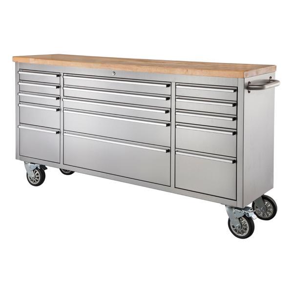 家具 OK-DEPOT material ツールキャビネット DIS-394