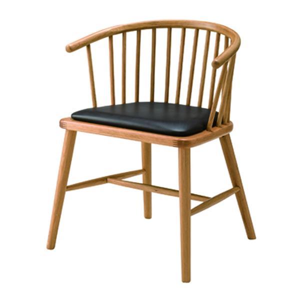 家具 OK-DEPOT material チェア HOC-76