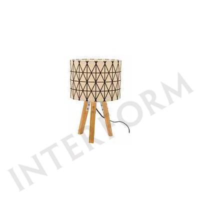 要在庫確認/照明器具 屋内照明 テーブルランプ Orrefors Table Lamp(オレフォステーブルランプ) LT-1673 Lamp(オレフォステーブルランプ) LT-1673 IV