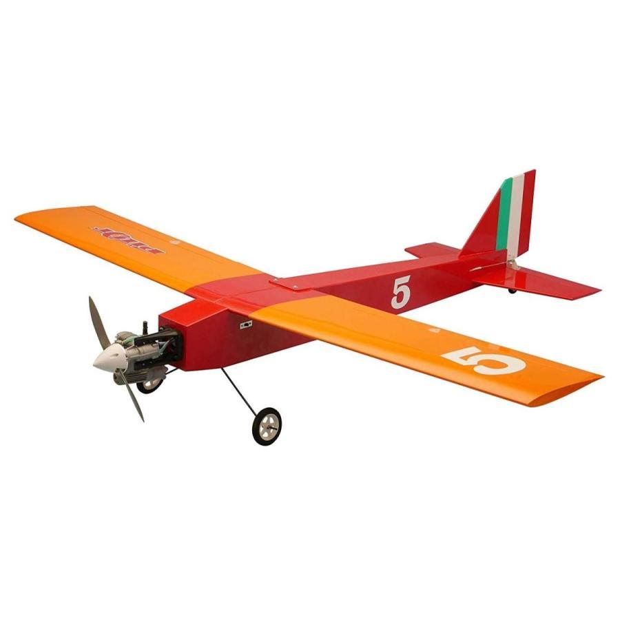PILOT ファイター 25M 11297