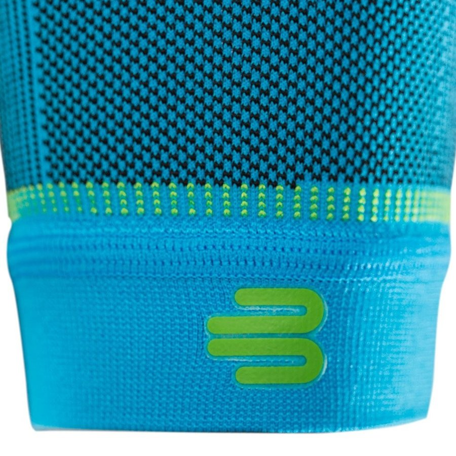 Bauerfeind(バウアーファインド)SPORTS COMPRESSION ARM SLEEVES 圧縮効果で腕をサポート、通気性がよく