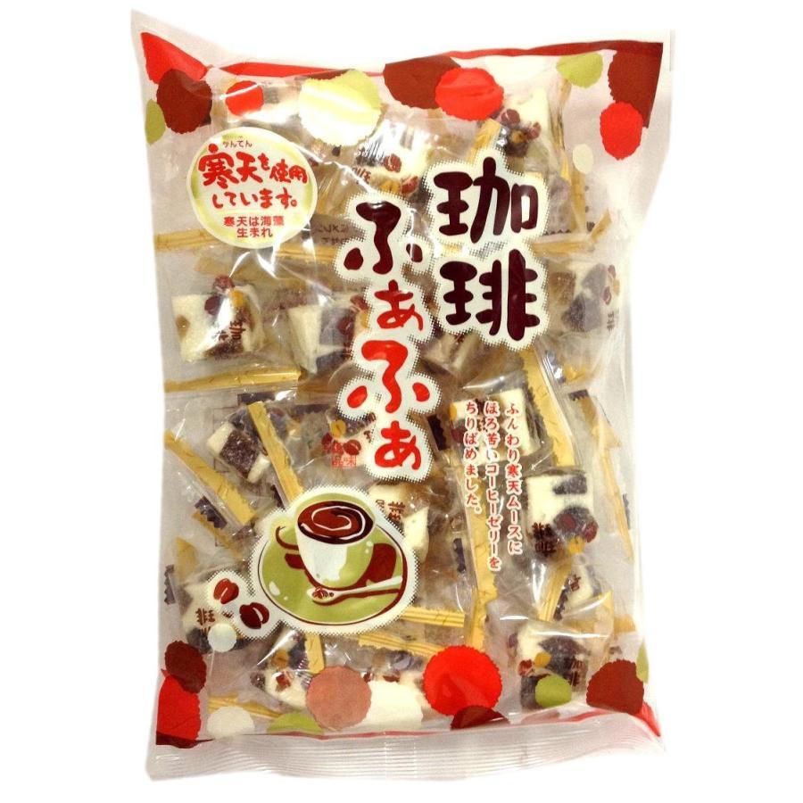 津山 屋 製菓