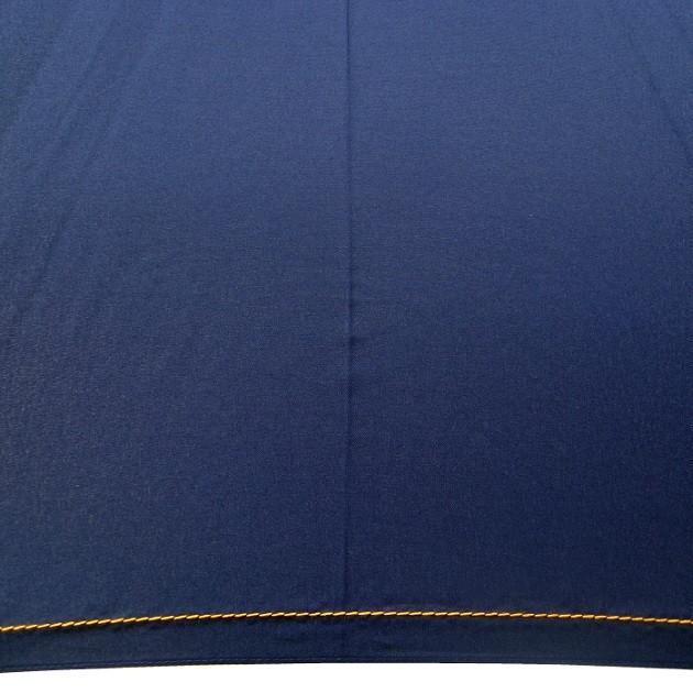 傘 キッズ プーマ 58cm ジャンプ傘 2色展開 適応身長:130〜145cm 送料無料|okamoto-kasa|04