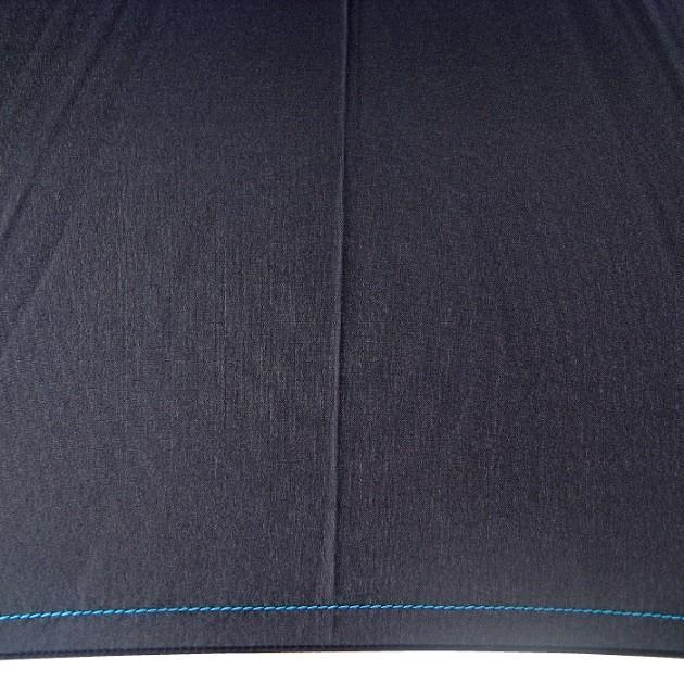 傘 キッズ プーマ 58cm ジャンプ傘 2色展開 適応身長:130〜145cm 送料無料|okamoto-kasa|08