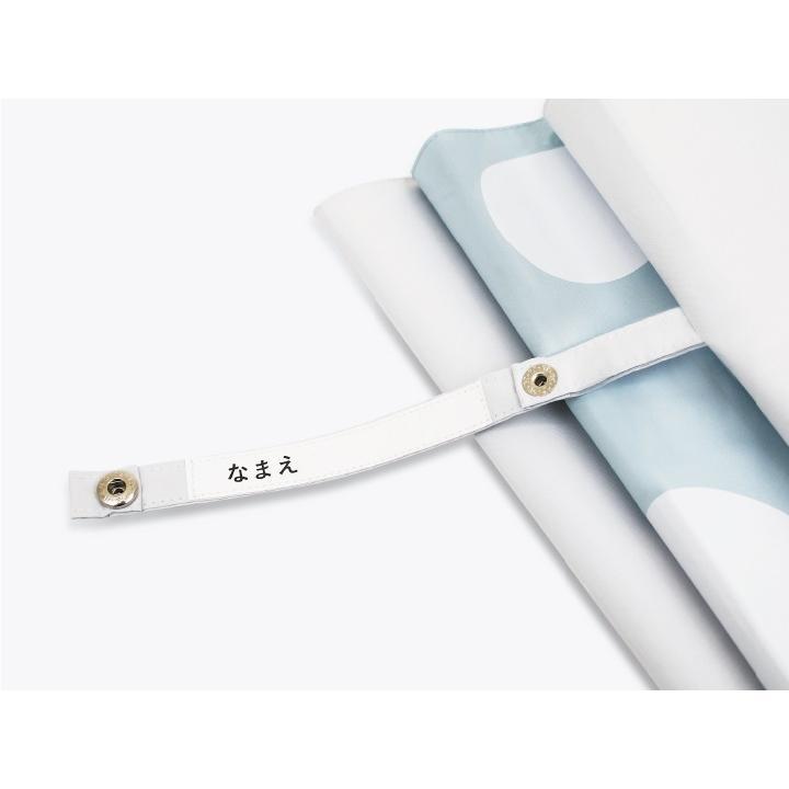 日傘 子供用 遮光率99% 遮熱 涼しい UVカット 晴雨兼用傘 撥水効果 水玉柄 55cm ジャンプ傘 送料無料 無料包装 無料誕生日メッセージカード付 okamoto-kasa 12