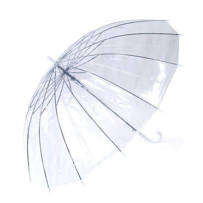 ビニール傘 グラスファイバー 16本骨 ジャンプ式 65cm 送料無料|okamoto-kasa|06