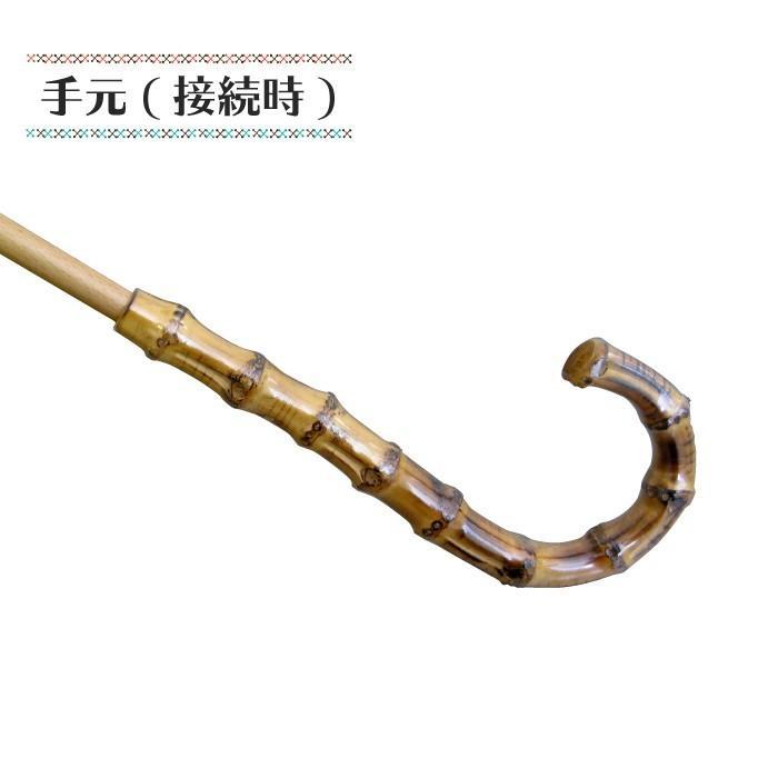 日傘キット 20組セット 手芸用品 竹手元 オリジナル傘を作れる 手作り50cmサイズ 送料無料 okamoto-kasa 03