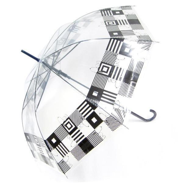 傘 レディース スヌーピー ビニール傘 キューブ柄 59cmジャンプ傘 送料無料|okamoto-kasa|14
